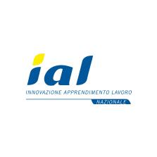 14-IAL