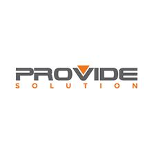 26-provide-solution