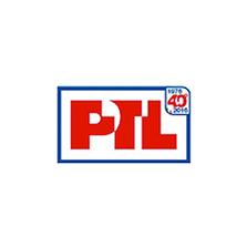27-PTL