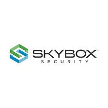 30-skybox