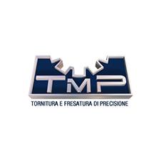 35-TMP