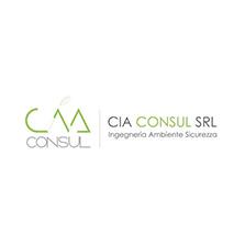 4-cia-consul