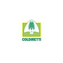 6-coldiretti