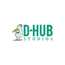 9-dHub